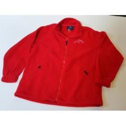 Wey & Arun Canal...
